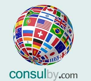 Embassies and Consulates in the United Kingdom